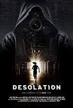 Watch Desolation