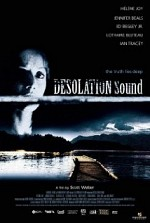 Watch Desolation Sound