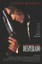 Watch Desperado