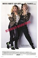 Watch Desperately Seeking Susan