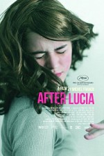 Watch After Lucia