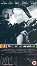 Watch Destination Anywhere