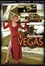 Watch Destination Vegas