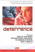 Watch Deterrence