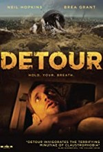 Watch Detour