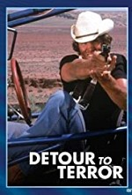 Watch Detour to Terror