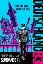 Watch Deutschland 83