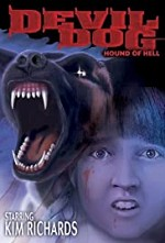 Watch Devil Dog: The Hound of Hell