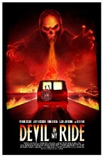 Watch Devil in My Ride
