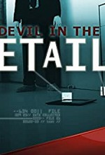 Watch Devil in the Details