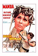 Watch Devil Woman