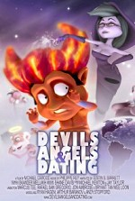 Watch Devils Angels & Dating