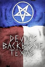 Watch Devil's Backbone, Texas