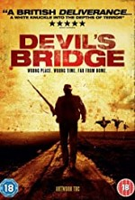 Watch Devil's Bridge