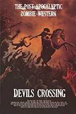 Watch Devil's Crossing