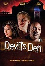 Watch Devil's Den
