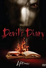 Watch Devil's Diary