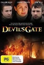 Watch Devil's Gate