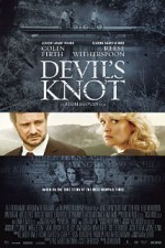 Watch Devil's Knot