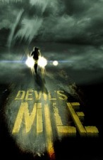 Watch Devil's Mile