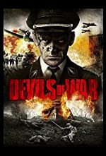 Watch Devils of War