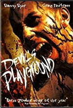 Watch Devil's Playground