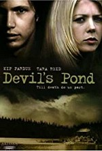 Watch Devil's Pond