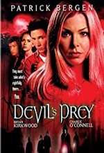 Watch Devil's Prey