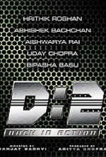 Watch Dhoom:2