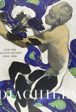 Watch Diaghilev and the Ballets Russes