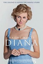 Watch Diana