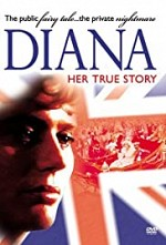 Watch Diana: Her True Story