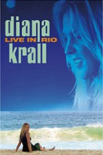 Watch Diana Krall: Live in Rio