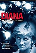 Watch Diana: The Witnesses in the Tunnel