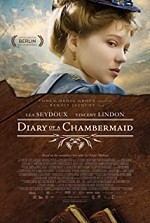 Watch Diary of a Chambermaid