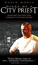 Watch Diary of a City Priest