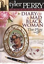 Watch Diary of a Mad Black Woman