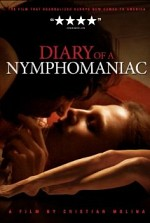 Watch Diary of a Nymphomaniac