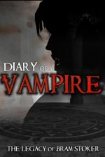 Watch Diary of a Vampire: The Legacy of Bram Stoker