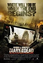 Watch Diary of the Dead