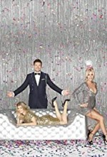 Watch Dick Clark's Primetime New Year's Rockin' Eve with Ryan Seacrest 2013