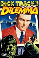 Watch Dick Tracy's Dilemma