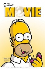 Watch Die Simpsons: Der Film