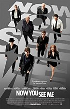 Watch Die Unfassbaren - Now You See Me