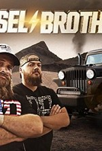 Diesel Brothers S05E05