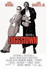 Watch Diggstown