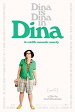 Watch Dina