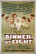 Watch Dinner at Eight