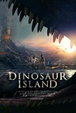 Watch Dinosaur Island