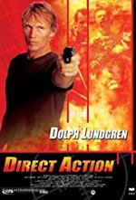 Watch Direct Action